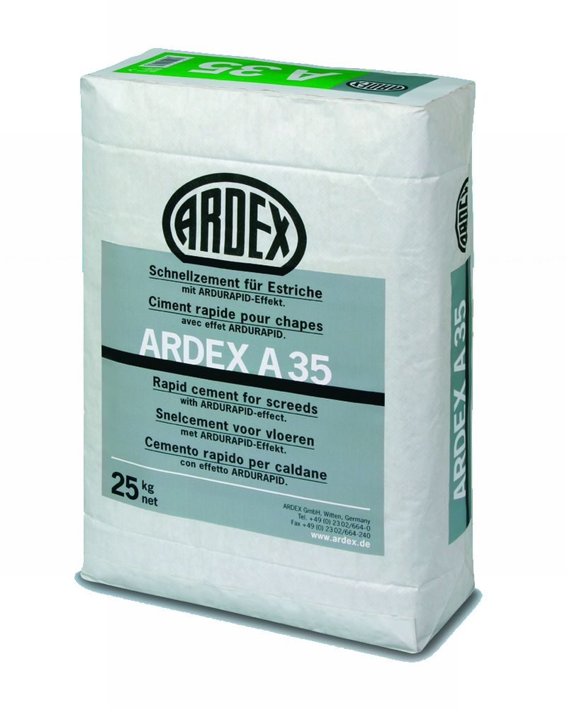 Купить наливной пол ardex k80 в москве мастика резинобитумная
